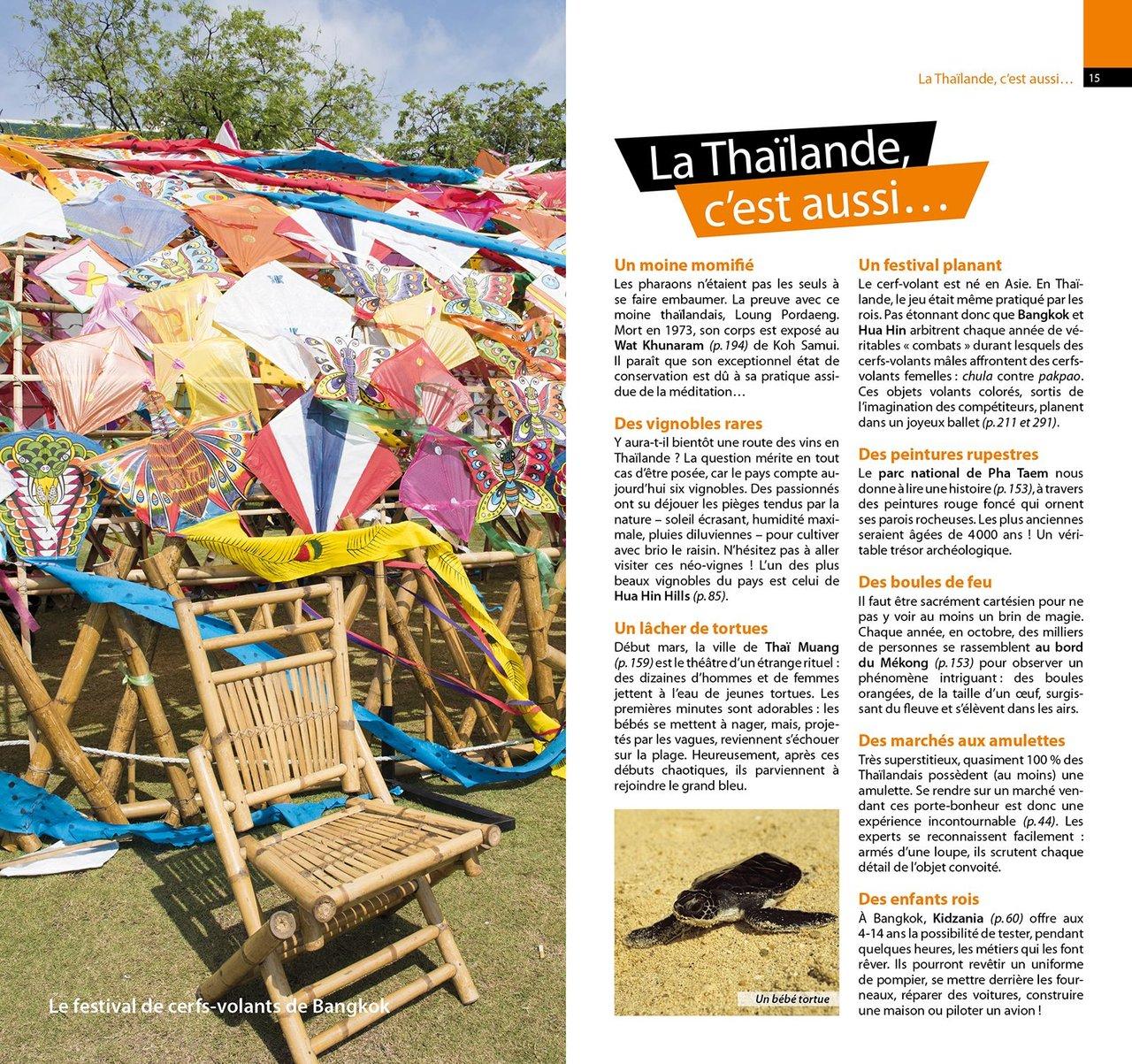 Cout construction maison thailande for Tableau cout construction maison