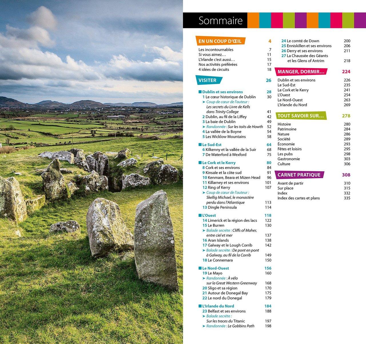 guide majorque gratuit pdf