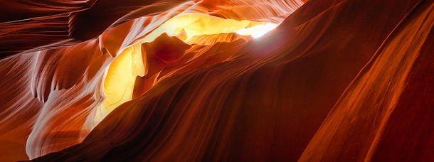 Utah : le meilleur des parcs de l'Ouest américain