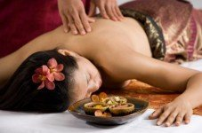 Massages en Thaïlande : bien-être garanti