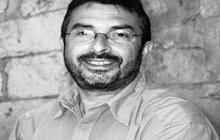 Serge Bathendier, en direct de Chypre