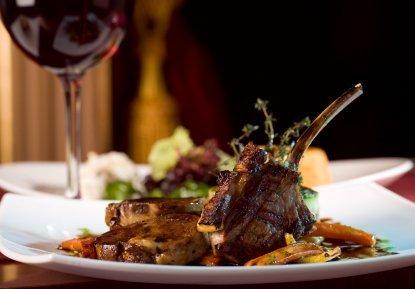 La gastronomie catalane, une activité à part entière
