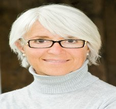 Louise Gaboury : parenthèse à Cape Cod
