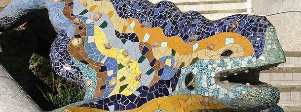 Barcelone : les 7 merveilles de Gaudí