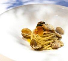 Sardaigne : la bottarga, caviar de la Méditerranée