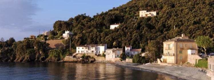Le Cap Corse, l'île dans l'île