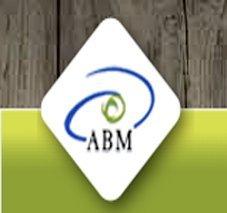 ABM: l'association qui voyage