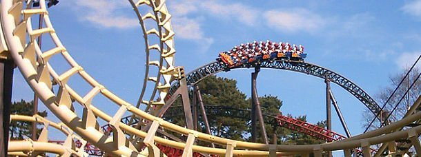 alton-towers-parc-attractions