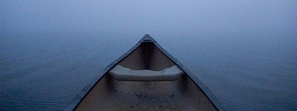 Descendre la rivière Dordogne: canoë ou kayak?