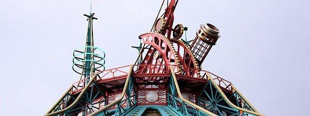 disneyland-paris-parc-attraction