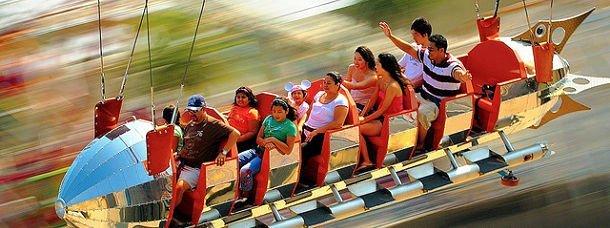 disneyland-park-californie-parc-attraction