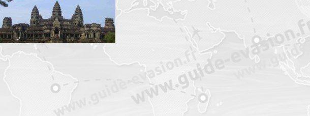 10 sites archéologiques immanquables