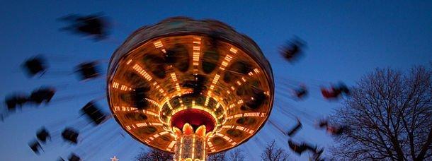 tivoli-suede-parc-attraction