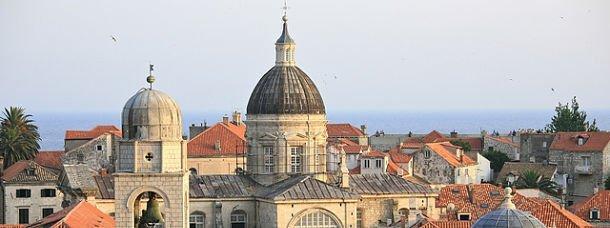 Dubrovnik: oubliez les circuits touristiques!