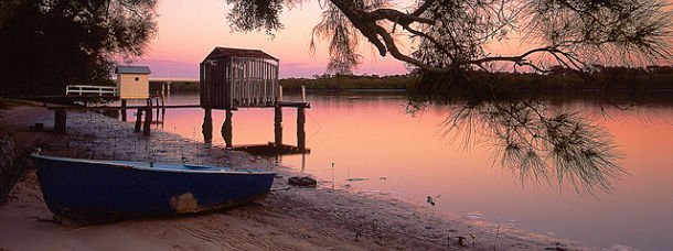Nord Queensland, l'Australie tropicale