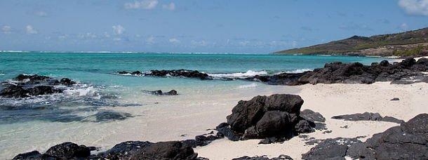 Ile Rodrigues, là où le temps s'arrête