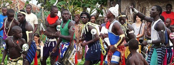 Sénégal: Casamance, terre d'hospitalité