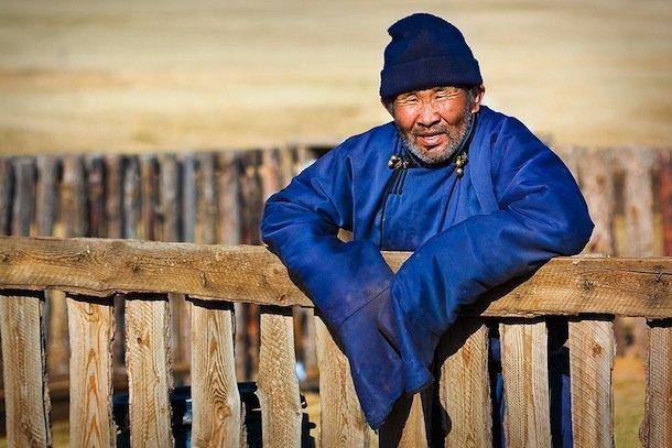 madame-oreille-Mongolie04