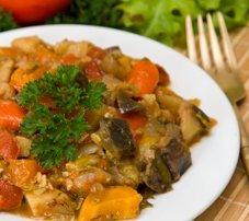 Ariège, l'azinat un plat qui tient au corps!