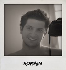 Romain World Tour : le blog de voyage superactif !
