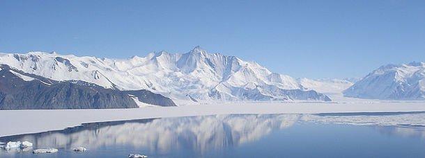 10 destinations du grand froid