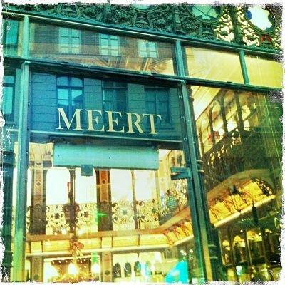 Meert©Audrey Gérard