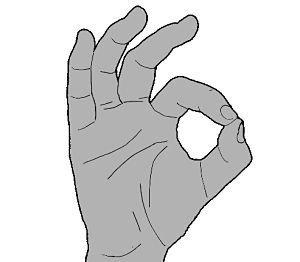 celibataire pres de chez vous put up your hand