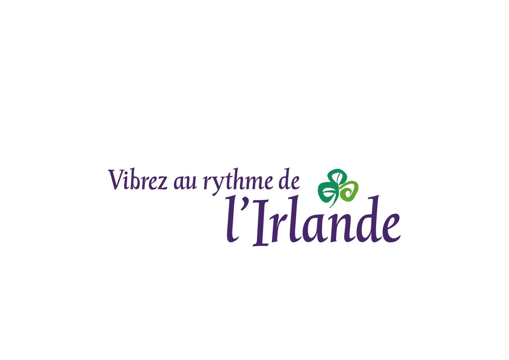 Code de la route ecosse voitures disponibles - Office de tourisme irlandais ...