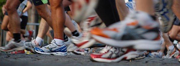 10 marathons très courus