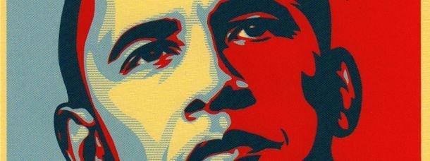 Présidentielles 2012 : voter ET partir en vacances