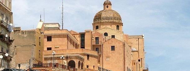 Cagliari-sardaigne