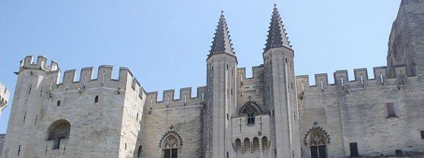 Avignon 2012: conseils pour réussir son festival