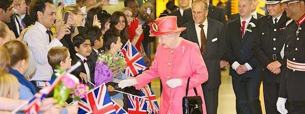 Jubille-reine-Elizabeth