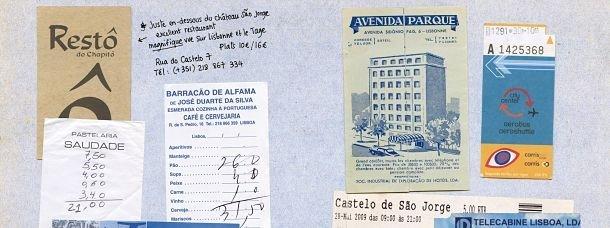 julie sarperi itin raires de voyageurs portugal le blog evasion. Black Bedroom Furniture Sets. Home Design Ideas