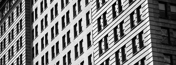 new-york-oeil-de-chouette