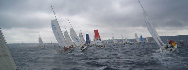 fastnet-race-bateau
