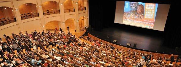 grand-bivouac-albertville-theatre