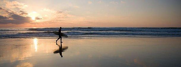 plage-surf