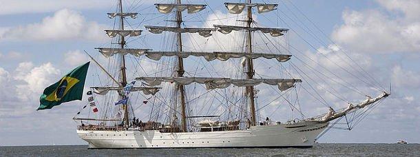 talls-ship-race-bateau