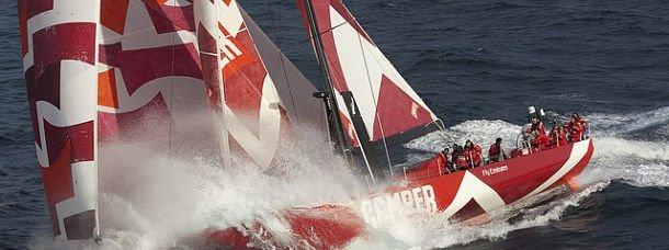 volvo-ocean-race-bateau
