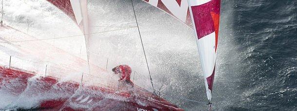 Les 10 plus grandes courses nautiques