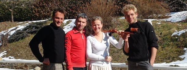DSC00050-Objectif-Auvergne-Bonne-Pioche-Nans-Mouts_opt