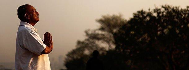 Les voyages méditatifs et spirituels