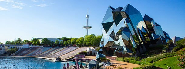 futuroscope-parc-attraction-poitiers-destination-octobre