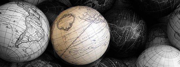 5 façons de s'expatrier