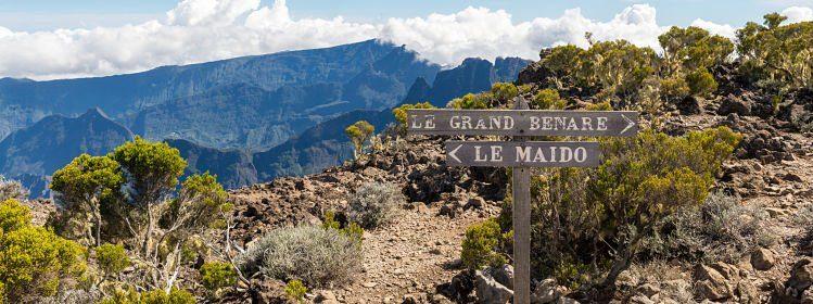 Nos 11 incontournables à La Réunion