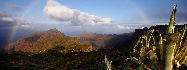 Que voir à Tenerife: les incontournables