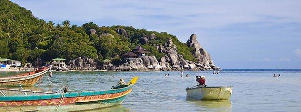 thailande-plage-koh-tao