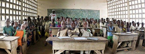 classe-togo-afrique