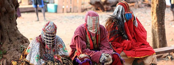 costumes-benin-afrique